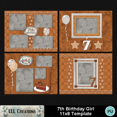 7th_birthday_girl_11x8_template-001