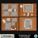 7th_birthday_girl_11x8_template-001_small
