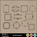 Doodle_frames_small