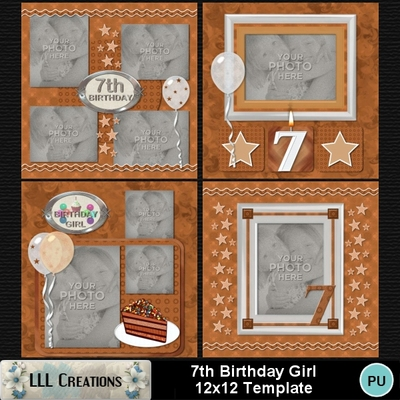 7th_birthday_girl_12x12_template-001