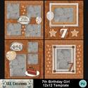 7th_birthday_girl_12x12_template-001_small