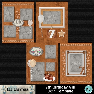 7th_birthday_girl_8x11_template-001