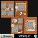 7th_birthday_girl_8x11_template-001_small