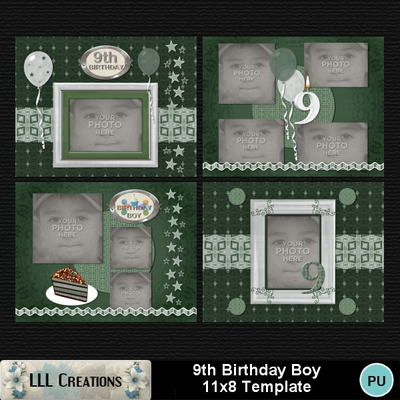 9th_birthday_boy_11x8_template-001