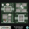 9th_birthday_boy_11x8_template-001_small