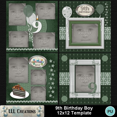 9th_birthday_boy_12x12_template-001