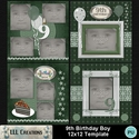 9th_birthday_boy_12x12_template-001_small