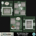 9th_birthday_boy_8x11_template-001_small