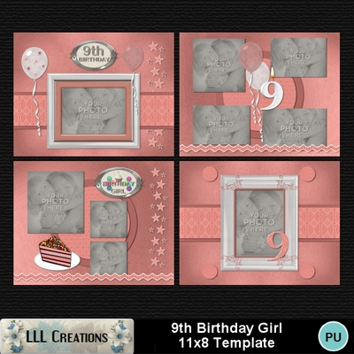 9th_birthday_girl_11x8_template-001