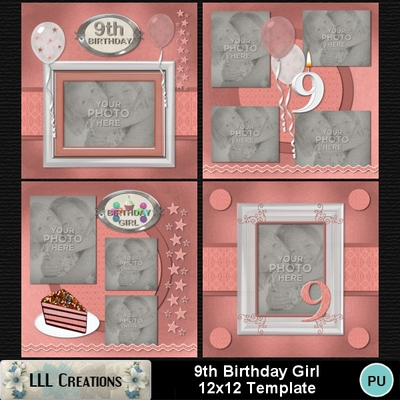 9th_birthday_girl_12x12_template-001