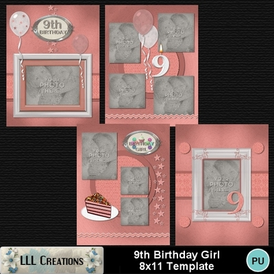 9th_birthday_girl_8x11_template-001