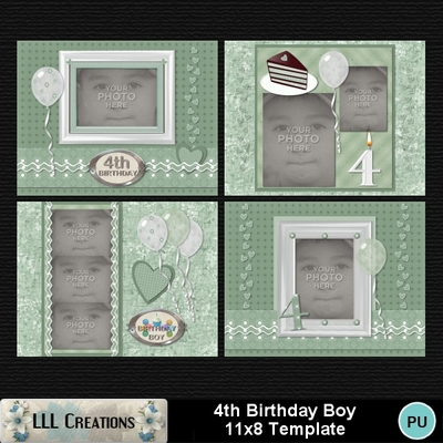 4th_birthday_boy_11x8_template-001