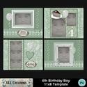 4th_birthday_boy_11x8_template-001_small