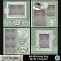 4th_birthday_boy_12x12_template-001_small