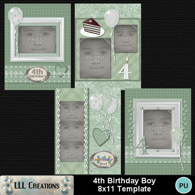 4th_birthday_boy_8x11_template-001