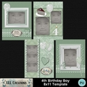 4th_birthday_boy_8x11_template-001_small
