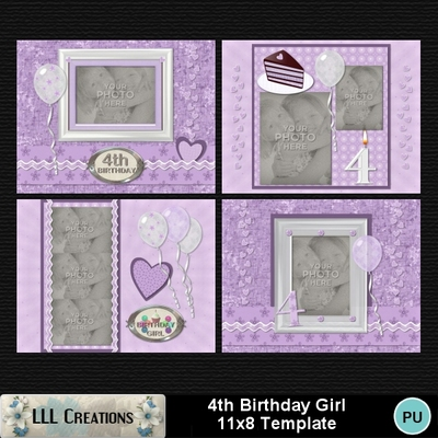 4th_birthday_girl_11x8_template-001