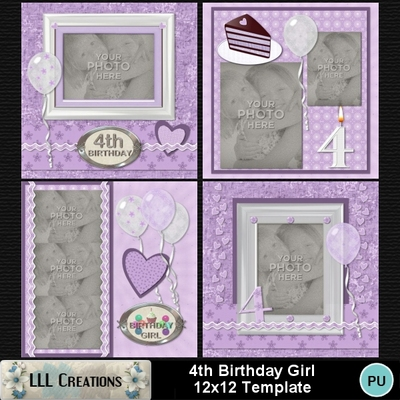 4th_birthday_girl_12x12_template-001