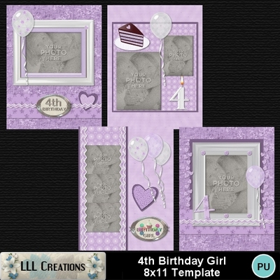 4th_birthday_girl_8x11_template-001