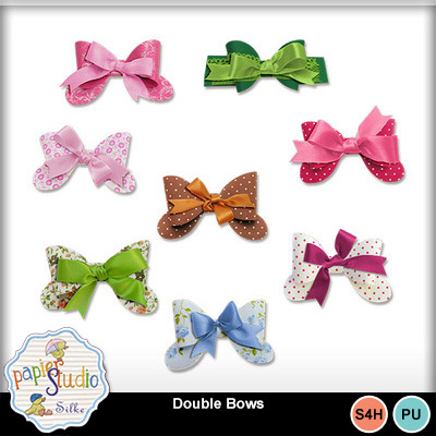 Double_bows