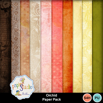 Orchid_paper_pack