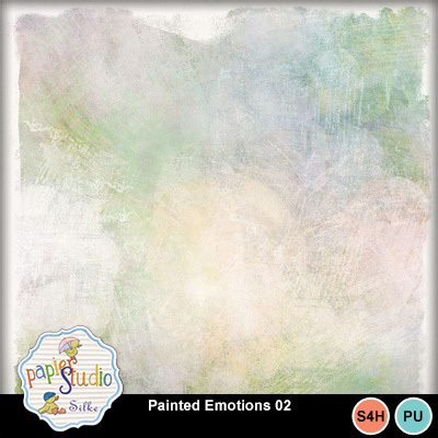 Painted_emotions_02