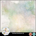 Painted_emotions_02_small