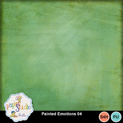Painted_emotions_04