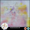 Painted_emotions_06_small