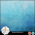 Painted_emotions_07_small