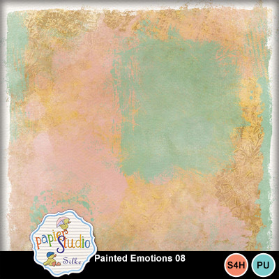 Painted_emotions_08