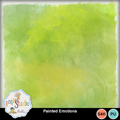 Painted_emotions