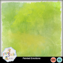 Painted_emotions_small
