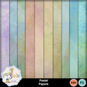 Pastel_papers_small