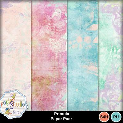 Primula_paper_pack