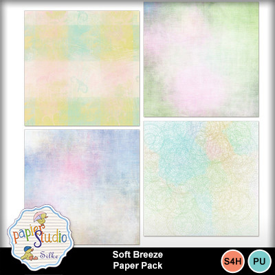 Soft_breeze_paper_pack
