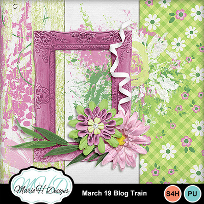 March-19-blog-train