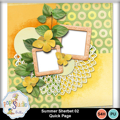 Summer_sherbet_02_quick_page