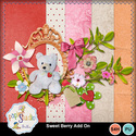 Sweet_berry_add_on_small