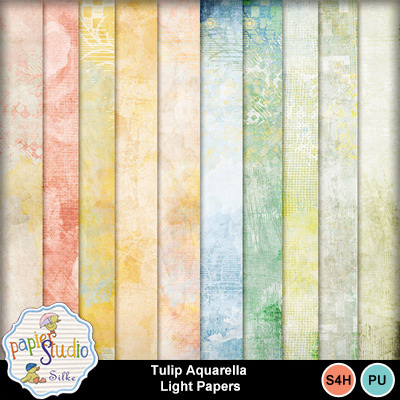 Tulip_aquarella_light_papers