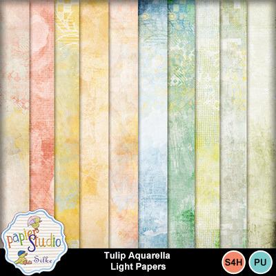 Tulip_aquarella_light_papers