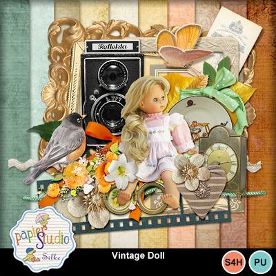 Vintage_doll