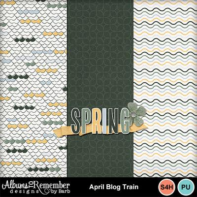 Aprilblog_1