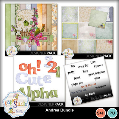 Andrea_bundle