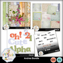 Andrea_bundle_small