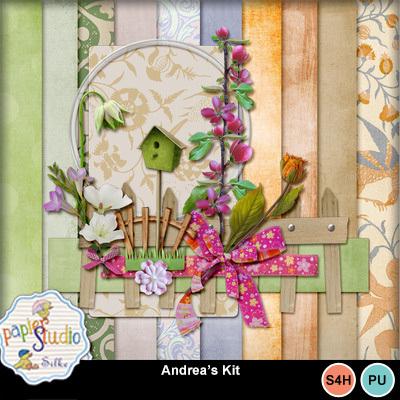 Andreas_kit