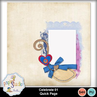 Celebrate_01_quick_page