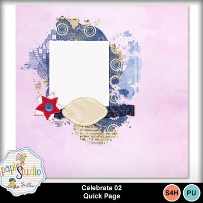 Celebrate_02_quick_page