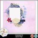 Celebrate_02_quick_page_small