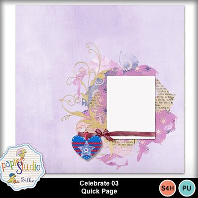 Celebrate_03_quick_page